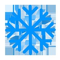 freez-ac-service