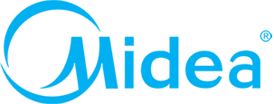 Midea_logo_logotypex115