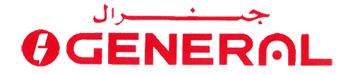 logo-OGeneral-500x107