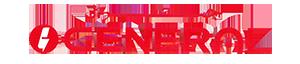 logo_Ogeneralac-300x64