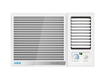 midea-ac-window