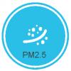 PM2.5-100X100