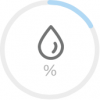 humidity-100x100