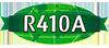 R410A_100x44